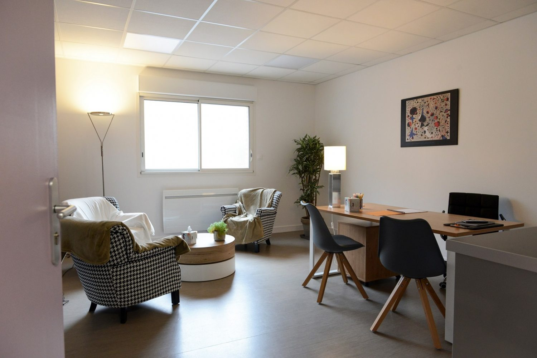 psychologue anne lambert enfants adolescents adultes amiens. Black Bedroom Furniture Sets. Home Design Ideas